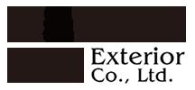 エクステリア・カーポート・エントランス・ガーデニング・外構工事|Garden Pot(ガーデンポット)